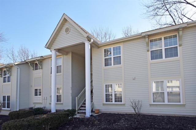 635 Sugar Trail Court, Saint Peters, MO 63376 (#19008318) :: St. Louis Finest Homes Realty Group