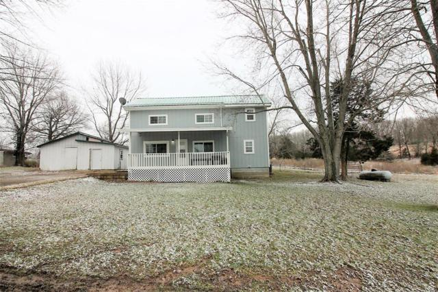 25002 Route 66, Lebanon, MO 65536 (#19008377) :: RE/MAX Professional Realty
