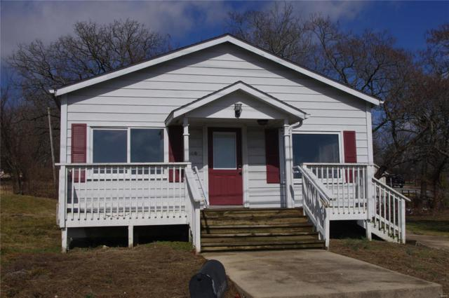 1000 Strobach, Rolla, MO 65401 (#19008493) :: RE/MAX Professional Realty