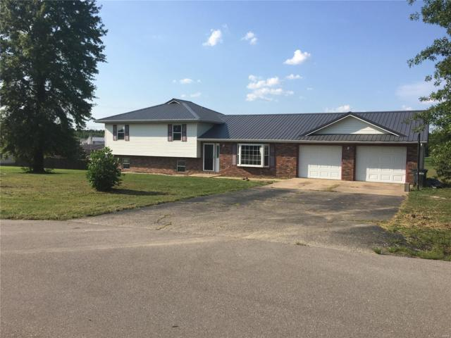 20225 Simmons, Waynesville, MO 65583 (#19008511) :: RE/MAX Professional Realty