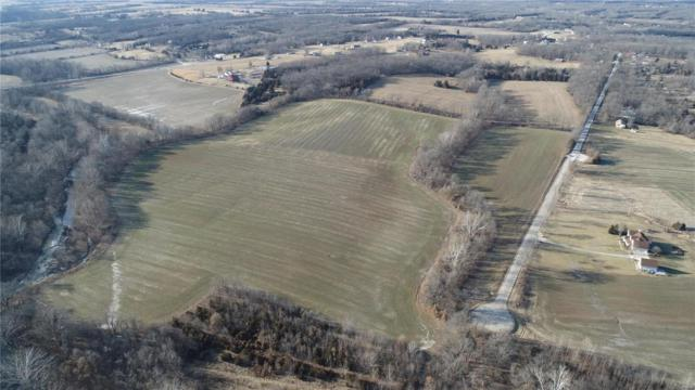 0 Stealey Lot 3, Wentzville, MO 63385 (#19008554) :: Clarity Street Realty