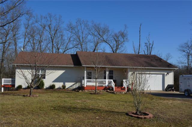 12740 Echo Lane, Plato, MO 65552 (#19008922) :: Walker Real Estate Team
