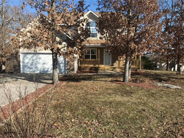 20428 Lynwood, Waynesville, MO 65583 (#19008970) :: RE/MAX Professional Realty