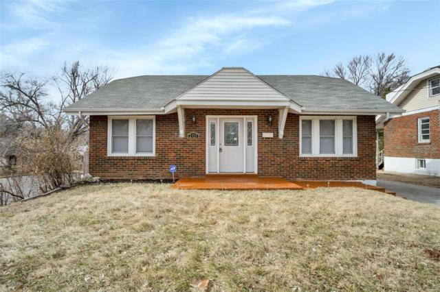 2325 Woodson Road, St Louis, MO 63114 (#19009022) :: Kelly Hager Group | TdD Premier Real Estate