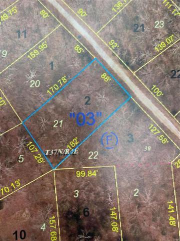 0 Rue Anita, Bonne Terre, MO 63628 (#19009108) :: Kelly Hager Group | TdD Premier Real Estate
