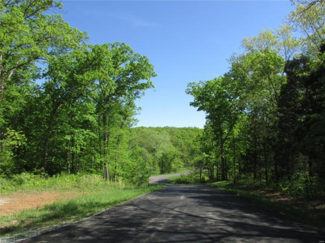 0 Lot 5 Bristol Ridge, Troy, MO 63379 (#19009160) :: Walker Real Estate Team