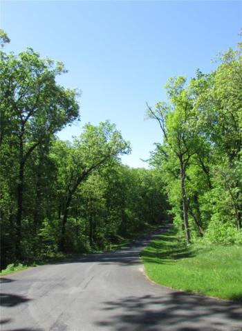 0 Lot 37 Bristol Ridge, Troy, MO 63379 (#19009189) :: Holden Realty Group - RE/MAX Preferred