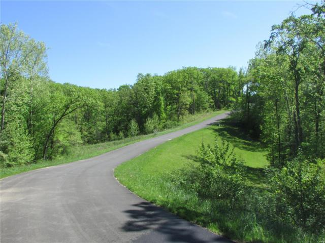 0 Lot 42 Bristol Ridge, Troy, MO 63379 (#19009194) :: PalmerHouse Properties LLC