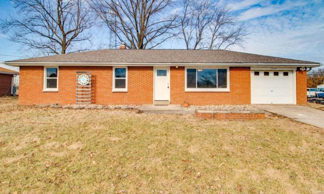 7210 Montclair Avenue, Godfrey, IL 62035 (#19009250) :: Kelly Hager Group | TdD Premier Real Estate