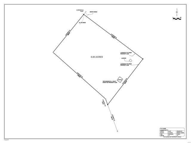 37199 Hwy 42, Meta, MO 65058 (#19009299) :: Kelly Hager Group | TdD Premier Real Estate