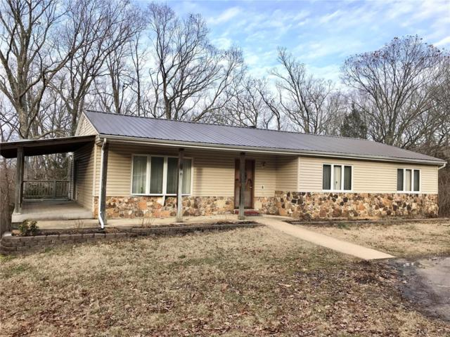 7820 Elmont Road, Sullivan, MO 63080 (#19009382) :: The Kathy Helbig Group