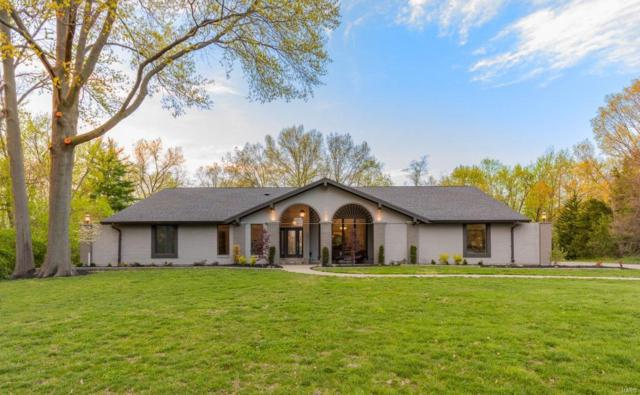 15875 Kettington Road, Chesterfield, MO 63017 (#19009411) :: St. Louis Finest Homes Realty Group