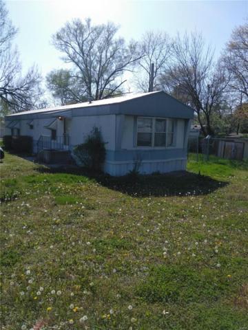 1741 Loretta Avenue, Cahokia, IL 62206 (#19009637) :: The Becky O'Neill Power Home Selling Team