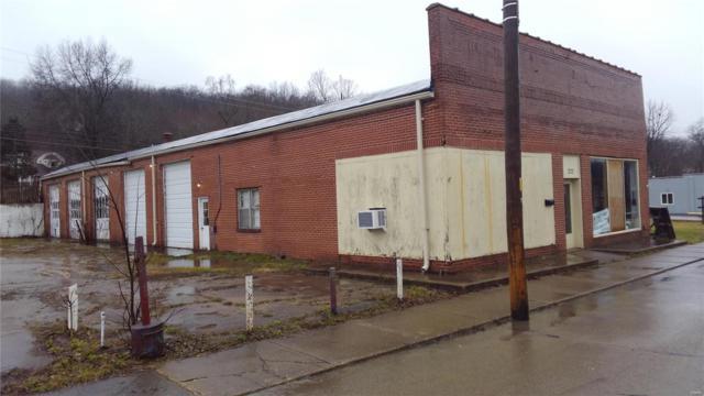 222 N Main Street, Ironton, MO 63650 (#19010178) :: The Kathy Helbig Group
