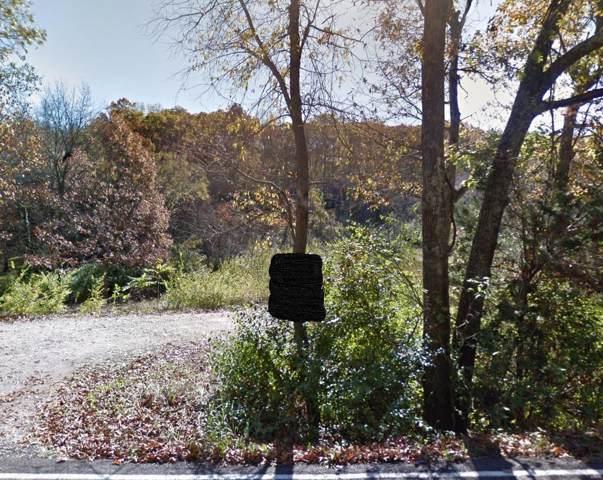 4808 Schumacher, High Ridge, MO 63049 (#19010343) :: Century 21 Advantage
