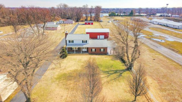 5180 Nameoki Road, Granite City, IL 62040 (#19010349) :: St. Louis Finest Homes Realty Group