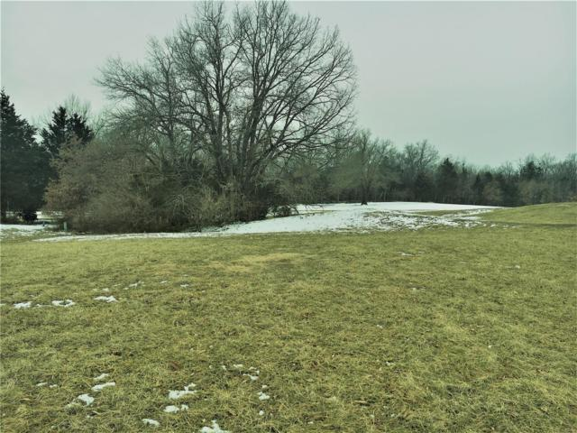 1198 Turnberry, Innsbrook, MO 63390 (#19010409) :: Holden Realty Group - RE/MAX Preferred