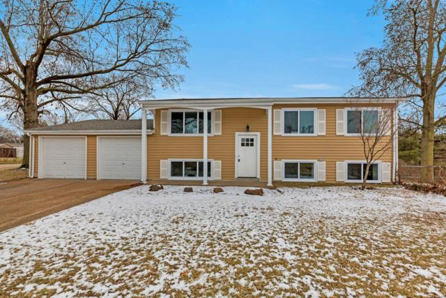11998 Holly Brook, Maryland Heights, MO 63043 (#19010489) :: RE/MAX Professional Realty
