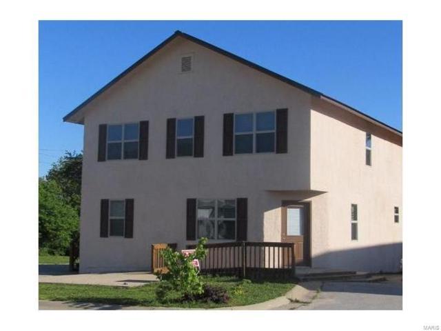 10597 Highway 32, Plato, MO 65552 (#19010564) :: Walker Real Estate Team