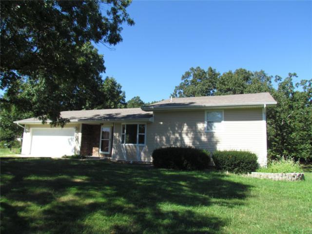 26265 Rambling Lane, Richland, MO 65556 (#19010668) :: Walker Real Estate Team