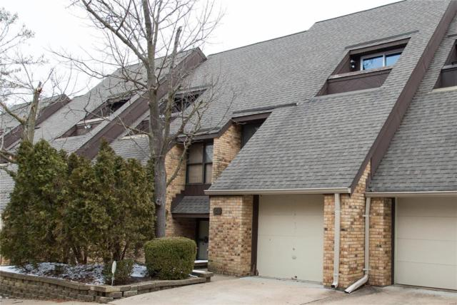 966 Somerfor Place, St Louis, MO 63141 (#19010721) :: RE/MAX Professional Realty