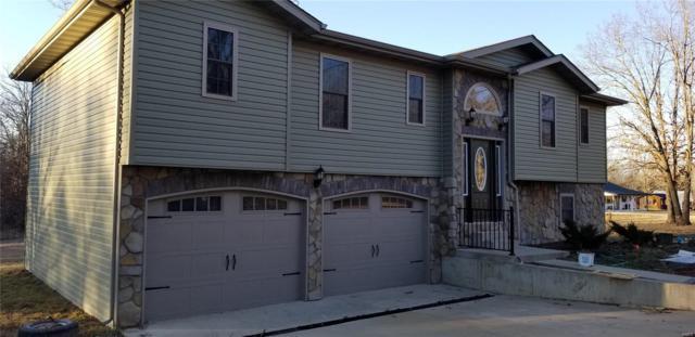 13392 Slabtown Road, Plato, MO 65552 (#19010865) :: Walker Real Estate Team