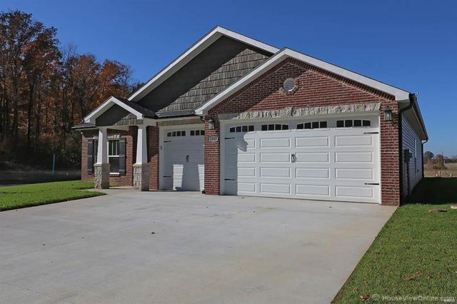 5387 Juden Brook Way, Jackson, MO 63755 (#19010906) :: The Becky O'Neill Power Home Selling Team