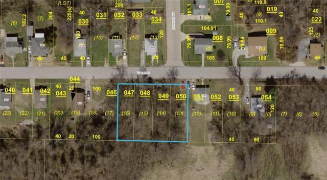 200 W 19th 19THS, Alton, IL 62002 (#19011195) :: Walker Real Estate Team