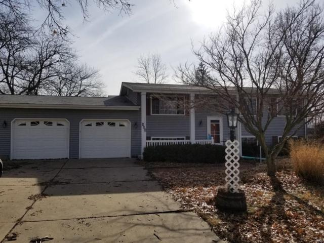 404 Lindy, Manchester, MO 63021 (#19011319) :: The Kathy Helbig Group