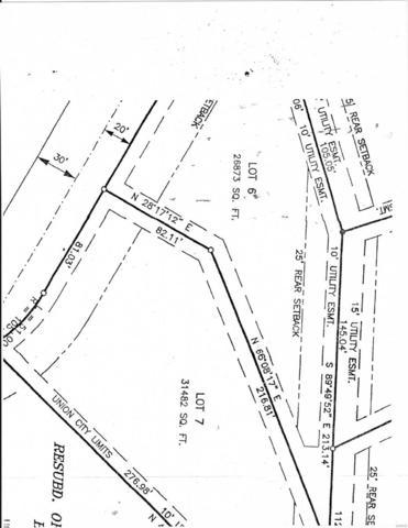 524 Honeysuckle, Union, MO 63084 (#19011603) :: RE/MAX Vision