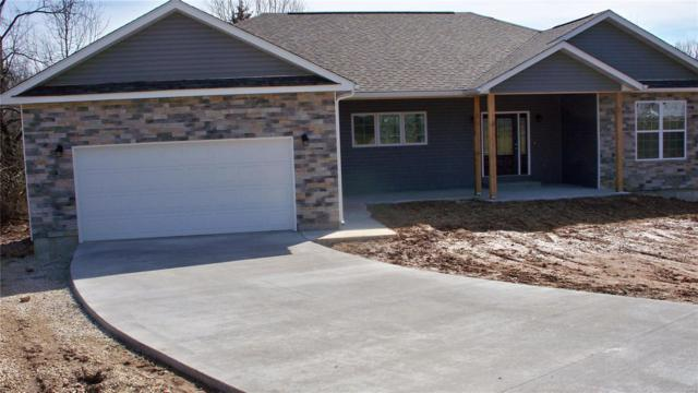 10315 Summerfield Dr., Rolla, MO 65401 (#19011684) :: Clarity Street Realty