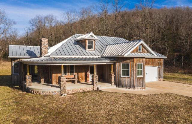 37000 Highway Tt, Newburg, MO 65550 (#19012839) :: RE/MAX Professional Realty