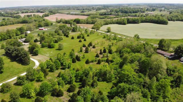 0 Black Oak Hwy D, Jackson, MO 63755 (#19012874) :: The Becky O'Neill Power Home Selling Team
