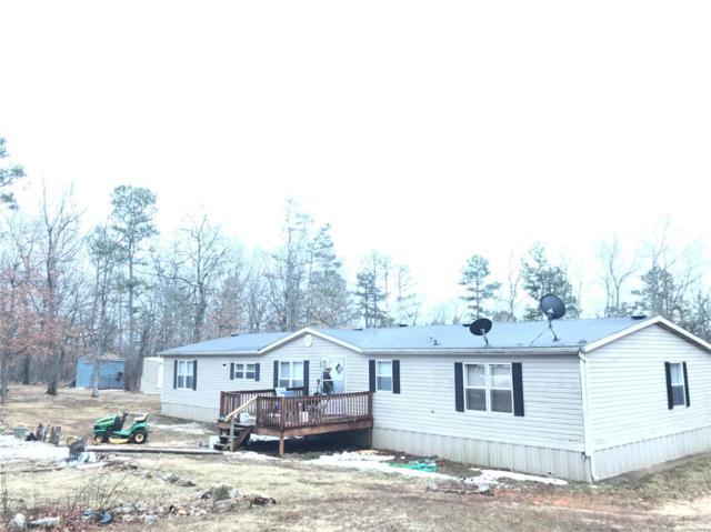 10493 Mountain View, Potosi, MO 63664 (#19012891) :: The Becky O'Neill Power Home Selling Team