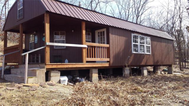 0 Off Highway Cc, Ironton, MO 63650 (#19012947) :: The Becky O'Neill Power Home Selling Team