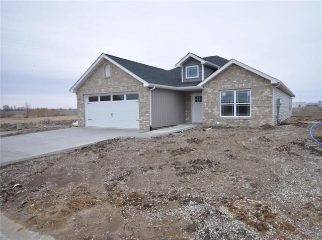 2454 Jane, Glen Carbon, IL 62034 (#19013019) :: Fusion Realty, LLC