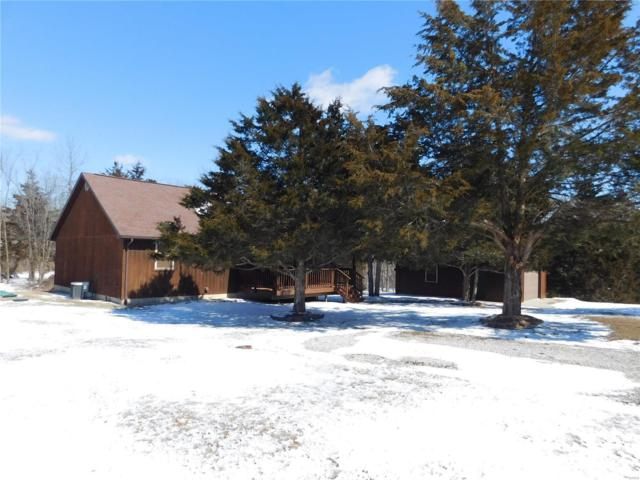 42267 Cedar Crest Place, Perry, MO 63462 (#19013813) :: Clarity Street Realty