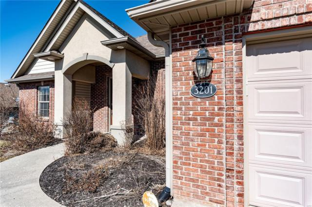 3201 Crabapple Lane, Columbia, MO 65203 (#19013896) :: St. Louis Finest Homes Realty Group