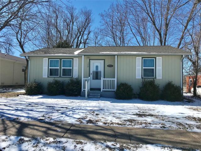 309 W Main, Richland, MO 65556 (#19014192) :: Walker Real Estate Team