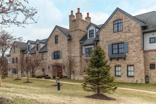 12420 Rott Road 1B, St Louis, MO 63127 (#19014343) :: Holden Realty Group - RE/MAX Preferred