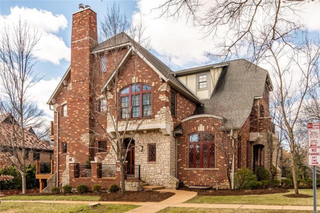 901 Glenridge Avenue, St Louis, MO 63105 (#19014455) :: Kelly Hager Group   TdD Premier Real Estate