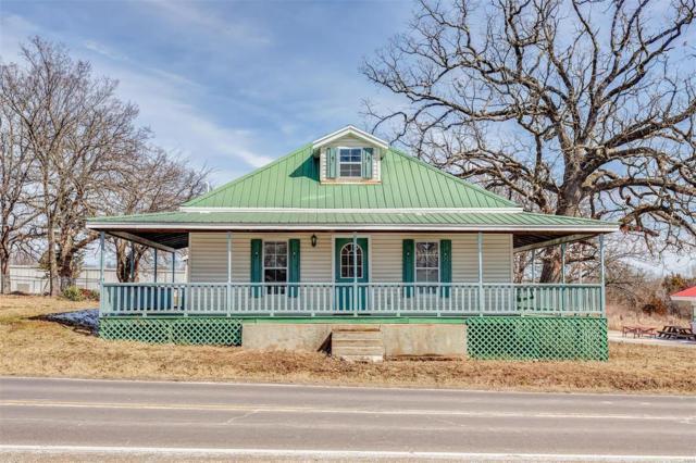 800 W 4th Street, Dixon, MO 65459 (#19014687) :: Matt Smith Real Estate Group