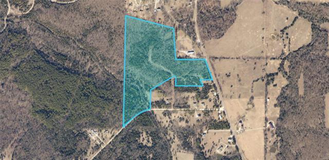 0 Highway Aw/Walnut Road, Plato, MO 65552 (#19014748) :: Matt Smith Real Estate Group