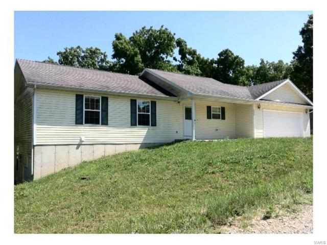 13615 Tassel, Saint Robert, MO 65584 (#19014822) :: Matt Smith Real Estate Group