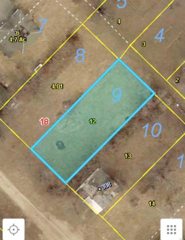 0 West Pulaski, Richland, MO 65556 (#19014988) :: Walker Real Estate Team