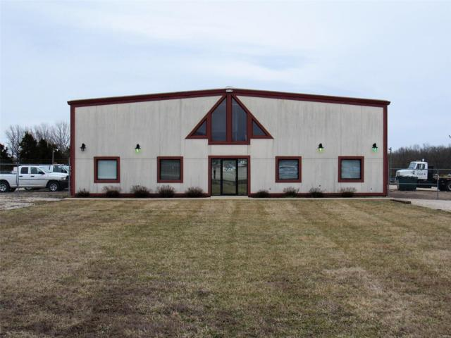 2 Industrial Drive, Saint James, MO 65559 (#19015022) :: Parson Realty Group