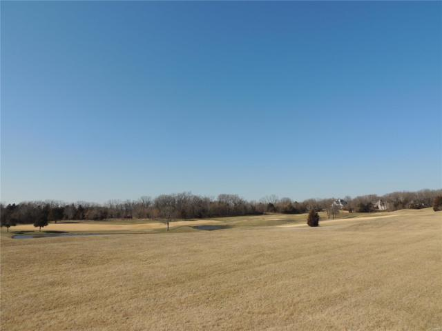1196 Turnberry Drive, Innsbrook, MO 63390 (#19015249) :: Holden Realty Group - RE/MAX Preferred