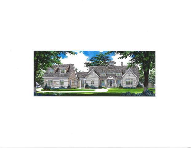 9890 Old Warson Road, Ladue, MO 63124 (#19015492) :: Kelly Hager Group | TdD Premier Real Estate