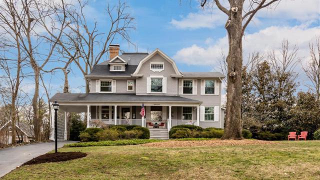 229 Rosemont Avenue, St Louis, MO 63119 (#19015578) :: Kelly Hager Group | TdD Premier Real Estate