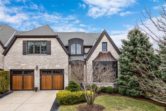 26 Bonhomme Grove Ct., Chesterfield, MO 63017 (#19015657) :: The Kathy Helbig Group